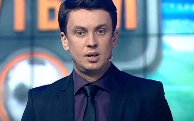 Известный журналист жестко наехал на футболистов, которые уехали в Россию
