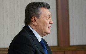 Захист Януковича планує подати клопотання про виклик 80 свідків - Сердюк