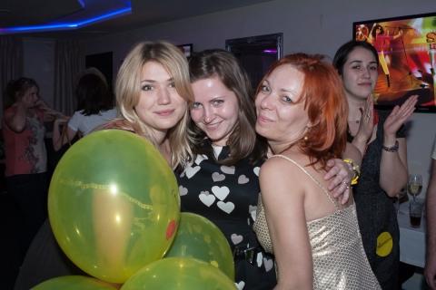 День рождения Online.ua (часть 2) (9)