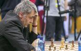 Иванчук победил легенду на чемпионате мира по шахматам
