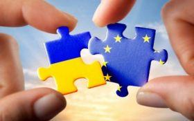Эксперт назвал год, когда Украина может стать членом ЕС