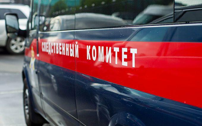 Стрільба по людям в Єкатеринбурзі: з'явилися відео та подробиці про поранених
