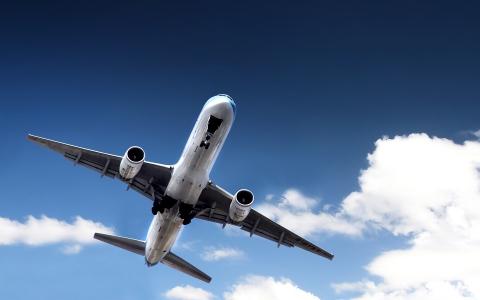 Болгарія заборонила переліт через країну літака Росії до Сирії (1)