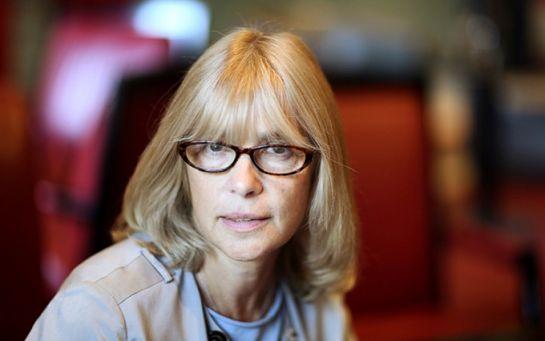 У США померла відома російська акторка