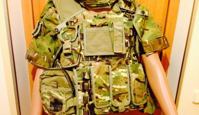 Бронежилеты 6-го класса могли спасти погибших журналистов - Савченко
