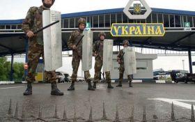 В 2017 году в Украину переехали тысячи россиян
