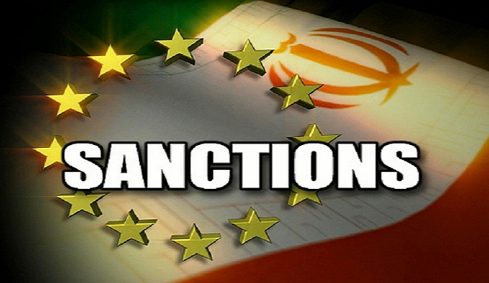 Экономические санкции против Ирана могут быть сняты в ближайшее время