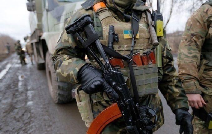 Названі найгарячіші точки Донбасу, де можуть поновитися великі бої