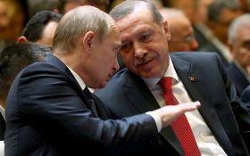 Друг Путина дал добро на опасный для Украины проект