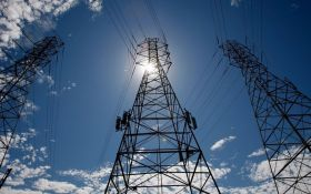 Погашення боргу: Насалик назвав умову відновлення електропостачання окупованої Луганщини
