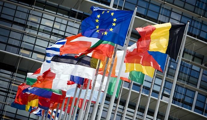В Европарламенте предлагают пригласить Абромавичуса в Брюссель