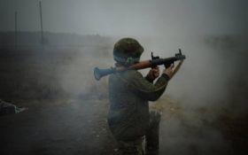 Иностранный военный рассказал, что его шокировало в Украине