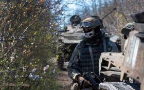 В Україні готують масштабні військові збори резервістів - що відомо