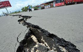 Страшний землетрус в Азії вбив десятки людей: з'явилися відео