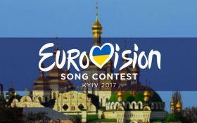 92% гостей Евровидения выразили желание еще раз посетить Украину - опрос