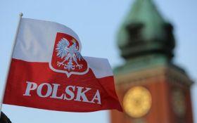 Польща змінила правила працевлаштування для іноземців