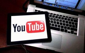 YouTube может остаться без популярной функции