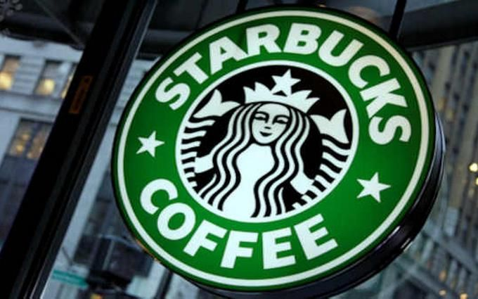 Американка, которая обожглась горячим кофе вStarbucks, получила $100 тыс. компенсации