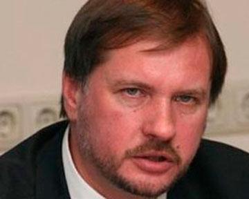 Чорновил готов идти к Кличко после выборов