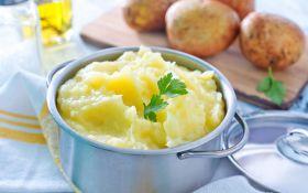 Выявлена неожиданная польза картофельного пюре