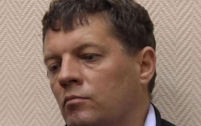 Захист оскаржив арешт нового в'язня Путіна: з'явилися подробиці