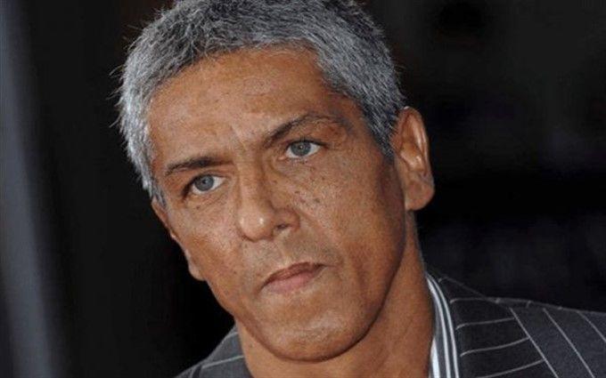 Доокупованого Криму зібрався відомий французький актор