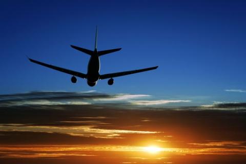 Україна оштрафувала авіакомпанії Росії через польоти у Крим на 646 млн