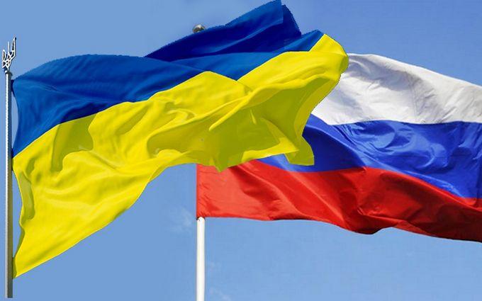 В Україні пояснили, чому вона не оголошує війну Росії: опубліковано відео