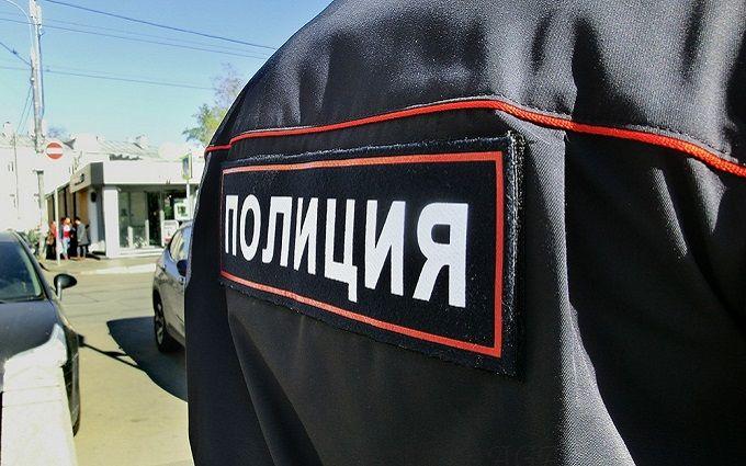 У Беслані затримали жінок, які мітингували проти Путіна: опубліковано відео