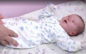 Жуткий случай с матерью и младенцем на Львовщине: появилось видео и новые подробности
