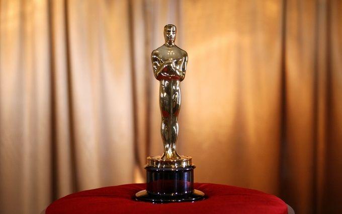 """""""Оскар-2018"""": названа дата проведения юбилейной кинопремии"""