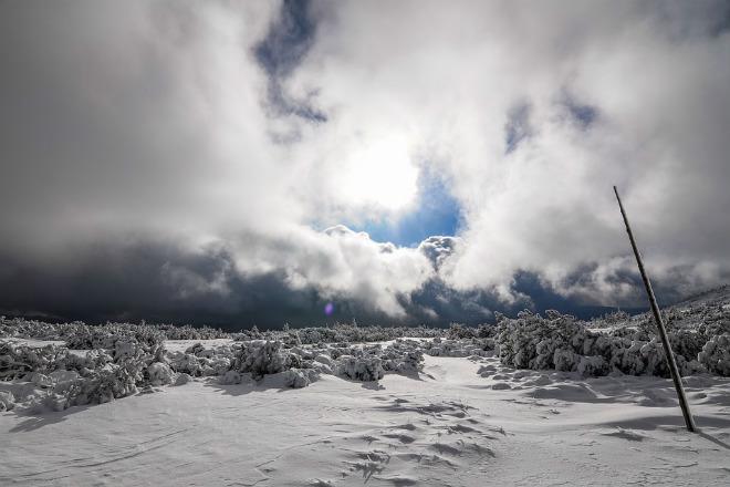 Погода на завтра, 16 січня