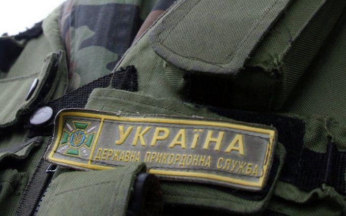 На КПВВ в зоне АТО произошла трагедия: погиб украинский пограничник