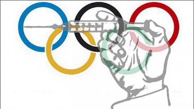 Олимпиада-2018: назревает крупный допинг-скандал