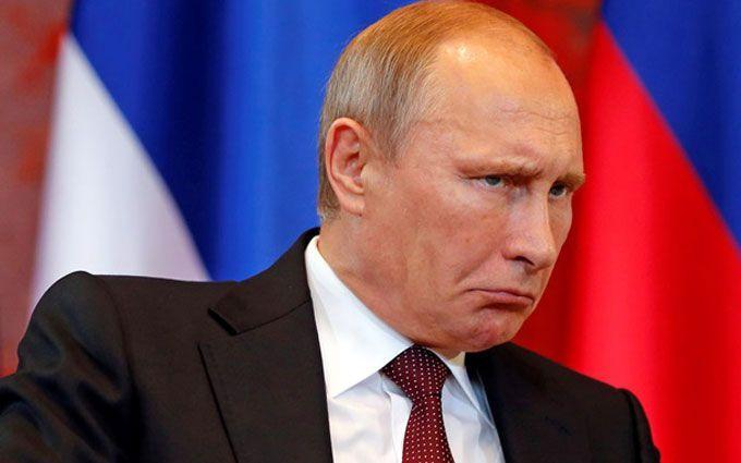 У Путіна вразили дивною ідеєю щодо дирижаблів: соцмережі вибухнули