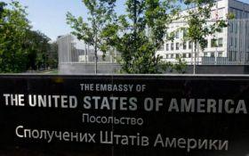 В США выступили с серьезным заявлением о признании Крыма российским