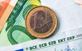 Курс валют на сегодня 31 октября - доллар дешевеет, евро стал дешевле