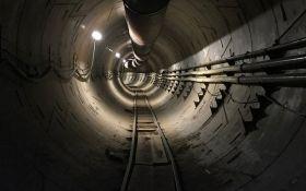 Бесплатная поездка на Hyperloop всем желающим: Маск анонсировал первые испытания сверхскоростного поезда