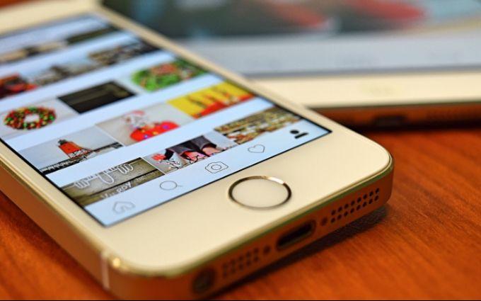 Instagram вигадав новий захист для підлітків у соцмережі