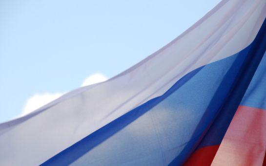 У Путина поставили срочные требования Беларуси - что происходит