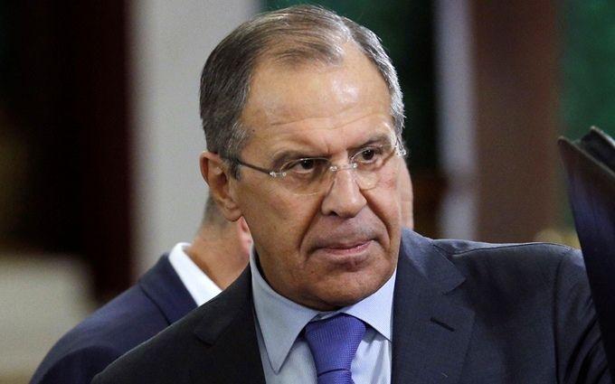 У Путіна здивували новим нахабством щодо загибелі MH17