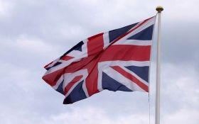 """Шотландия обвинила Великобританию в """"жалкой трусости"""": что случилось"""