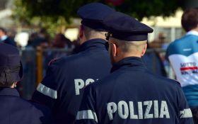 В Італії суворо оштрафували жінку за 11 походів до магазину за день
