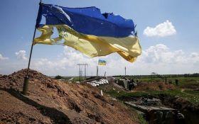 Ситуация в Донбассе серьезно обострилась: штаб АТО обнародовал тревожные данные