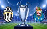 Ювентус - Порту: прогноз на матч Лиги чемпионов 14 марта