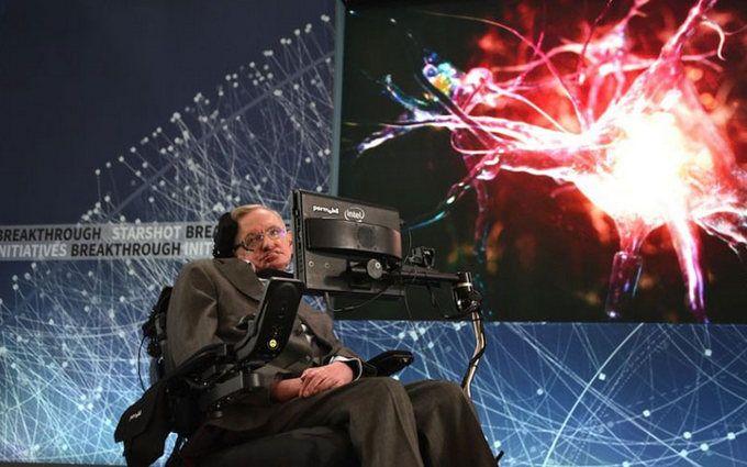 Помер відомий фізик-теоретик: названі головні досягнення