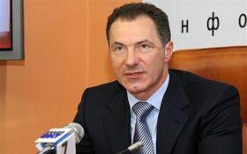 Скандального екс-регіонала Рудьковського затримали в Дубаї з фальшивим паспортом