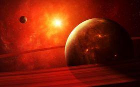 """Это нужно увидеть: зонд сфотографировал """"ледяное озеро"""" Марса"""