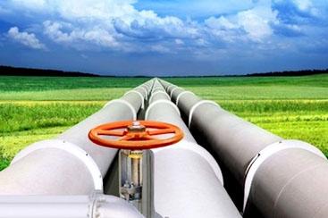 Польща і країни Балтії підписали договір про будівництво газопроводу