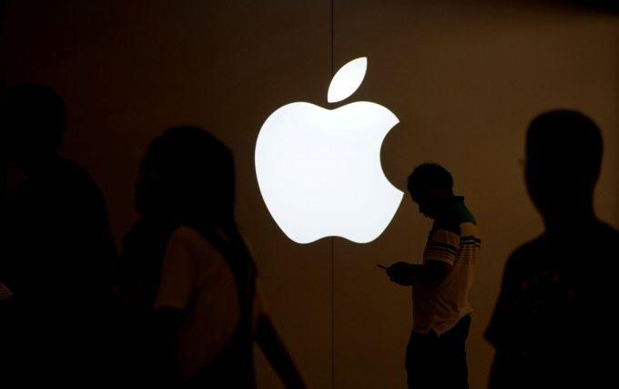 Apple оштрафували на мільйони доларів за відмову безкоштовно ремонтувати iPhone